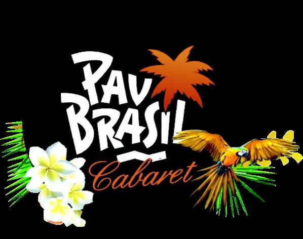 Pau Brasil Cabaret
