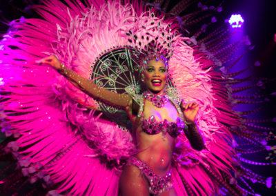 Carnaval_Show_Pau_Brasil