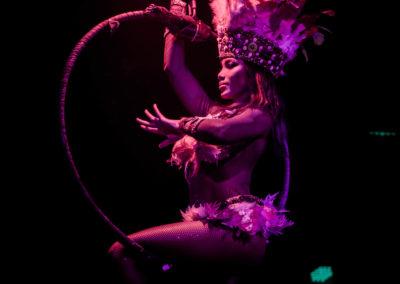 Indiens_Show_Pau_Brasil